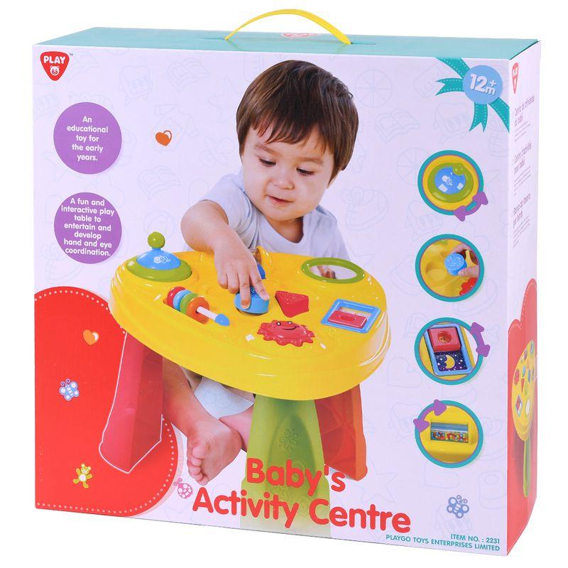c178f4a7a Playgo Toys Enterprises Limited